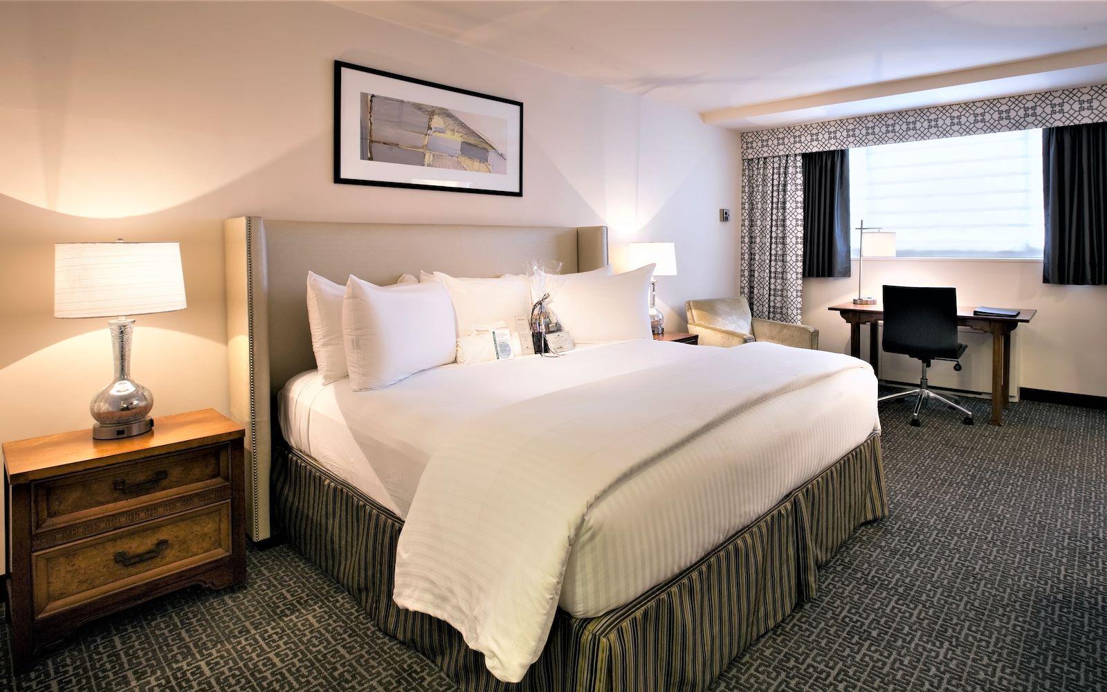Casino Resorts In Washington State