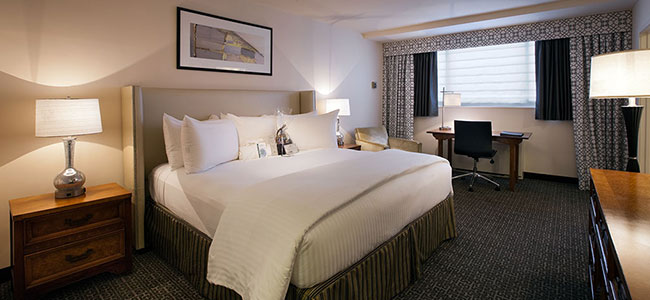 Boutique washington dc hotel suites state plaza hotel for Boutique hotel washington dc